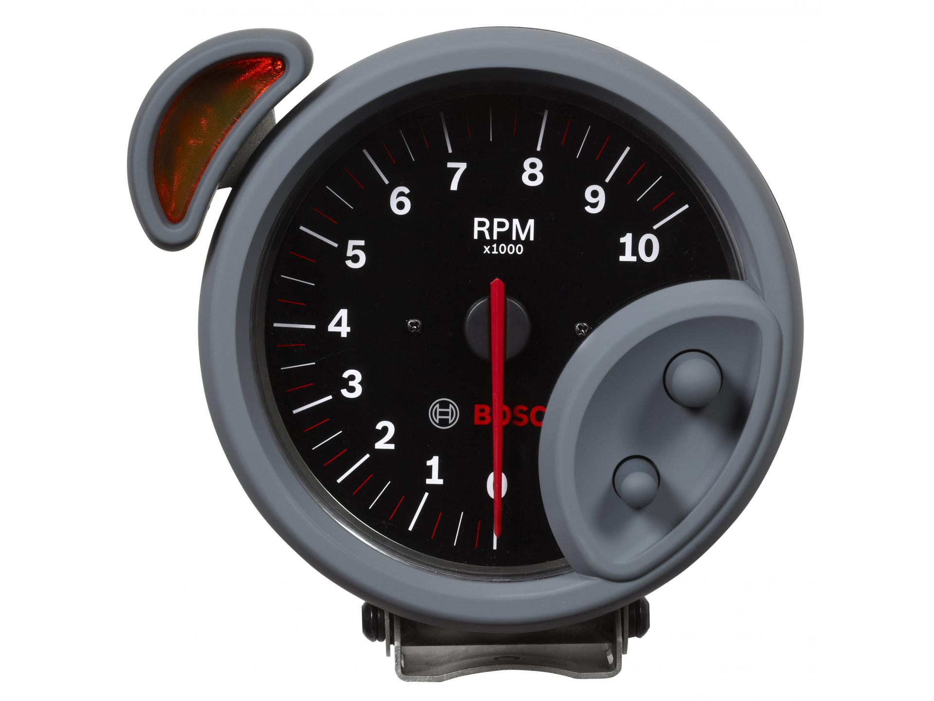 Auto Gauge Tach Wiring Diagram Free Download | Wiring ... on